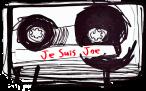 Je Suis Joe